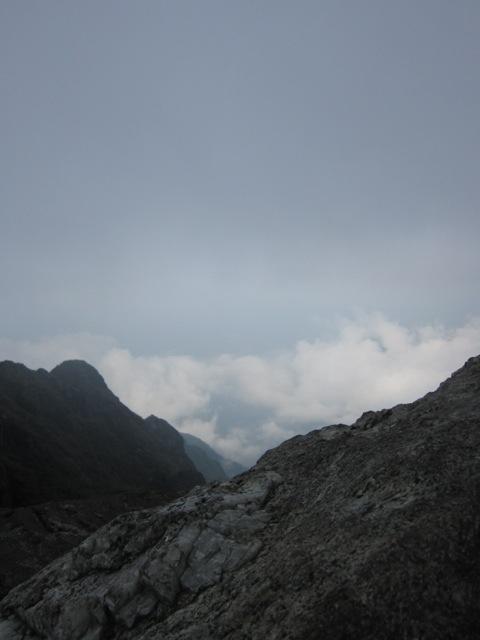 20120511-180659.jpg